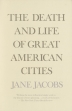 [보유]The Death and Life of Great American Cities