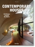 [보유]Contemporary Houses. 100 Homes Around the World