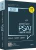 PSAT 기출문제 해설집(2021)(합격생이 직접 풀어쓴)