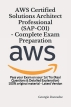 [보유]AWS Certified Solutions Architect Professional (SAP-C01) - Complete Exam Preparation