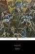 [보유]Dante: Inferno (Penguin Classics)