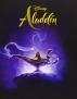 [보유]Aladdin Live Action Novelization