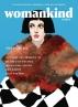 Womankind(우먼카인드)(Vol. 12)