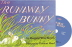 The Runaway Bunny(CD1장포함)(Pictory 1-42)