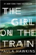 [����]The Girl on the Train