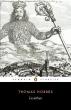 [보유]Leviathan (Penguin Classics)
