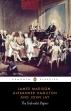 [보유]The Federalist Papers (Penguin Classics)