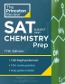 [보유]SAT Subject Test Chemistry Prep