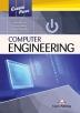 [보유]Career Paths: Computer Engineering Student's Book