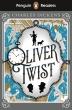 [보유]Oliver Twist