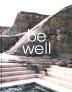[보유]Be Well
