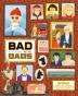 배드 대드(Bad Dads)(웨스 앤더슨 아트 컬렉션)(양장본 HardCover)