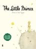 어린 왕자 영문필사책(The Little Prince)(우리가 사랑한 클래식 영문 라이팅북)