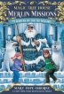Magic Tree House Merlin Mission #4