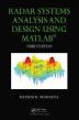 [보유]Radar Systems Analysis and Design Using MATLAB