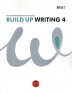 Build Up Writing. 4(NEAT)