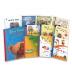 초등학교 국어 교과서 수록 도서 세트(고학년 5~6학년 용)(전11권)