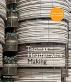 [보유]Thomas Heatherwick: Making