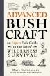 [보유]Advanced Bushcraft