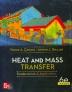 [보유]Heat and Mass Transfer(in SI Units)