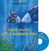 Good Night, Little Rainvow Fish(CD1장포함)(Pictory 1-48)