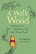 [보유]A Walk in the Wood
