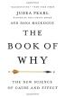 [보유]The Book of Why