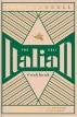 [보유]The Italian Deli Cookbook