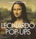 [보유]Leonardo Pop-Ups