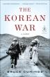 [보유]The Korean War
