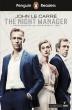 [보유]The Night Manager