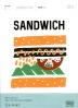 샌드위치의 기초(기초 시리즈 1)