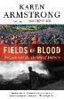 [보유]Fields of Blood