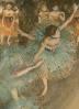 [보유]Degas Notebook