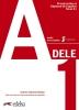 [보유]Preparacion DELE: Libro + audio descargable - A1