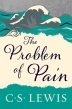 [보유]The Problem of Pain (Collected Letters of C.S. Lewis)