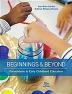 [보유]Beginnings & Beyond:Foundations in Early Childhood Education