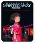 [보유]Miyazaki's Spirited Away Picture Book