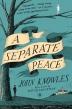 [보유]A Separate Peace