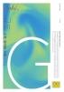 고등 수학1 라이트 N제(2020)(규토)(규토 N제 시리즈)