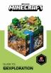 [보유]Minecraft Guide to Exploration