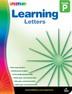 [보유]Learning Letters Grade. P