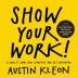 [보유]Show Your Work!