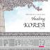 Healing Korea(�� �ڸ���)