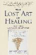 [보유]The Lost Art of Healing