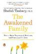 [보유]The Awakened Family
