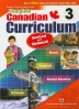 Complete Canadian Curriculum. 3