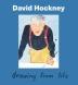 [보유]David Hockney: Drawing from Life