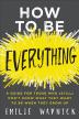 [보유]How to Be Everything