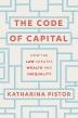 [보유]The Code of Capital